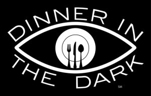 dinner-in-the-dark
