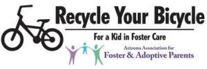 recycleyourbicycle